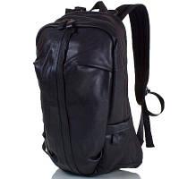 Рюкзак мужской кожаный ETERNO (ЭТЭРНО) ET88021-2
