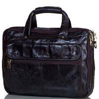 Мужская кожаная сумка ETERNO (ЭТЭРНО) ET7146-2