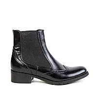 Женские ботинки Joulia 1014, фото 1