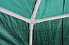 Шатер с противомоскитной сеткой: летний отдых без назойливых комаров BestLim - Фото