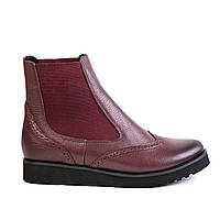 Женские ботинки Joulia 1414, фото 1