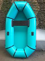Лодки надувные Омега гребные