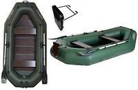 Лодки пвх KOLIBRI (колибри)
