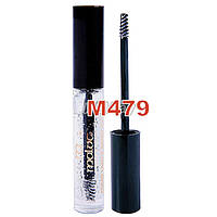"Гель для бровей ""Clear Lash & Brow Fix Gel""  М 479  Мальва"