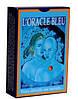L Oracle Bleu / Блакитний Оракул