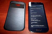 """Samsung Galaxy S4 GT i9500 5"""" экран Android 4.2.2 самая качественная копия на 2 сим карты!"""