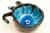 Декоративная чаша, фото 1