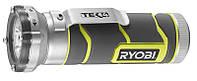 Фонарь светодиодный RYOBI RP4400 TEK4
