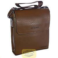 Добротная мужская сумка BM54177