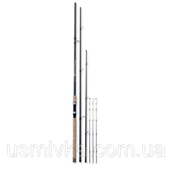 Удилище Brilliant Фидер модели Excalibur UD24733005