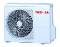 Кондиционер Toshiba RAS-07SKHP-ES/RAS-07S2AH-ES, фото 5