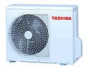 Кондиционер Toshiba RAS-10SKHP-ES/ RAS-10S2AH-ES, фото 5