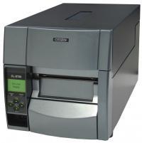 CItizen CL-S700 промышленный принтер этикеток, фото 1