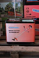 Бензокоса Goodluk 4,800 Вт (1 диск/ 1бабина)