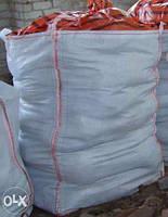 Big-bag четырехстропный