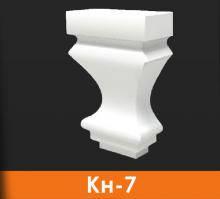Кронштейн Кн-7