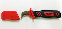 Нож диэлектрический (угловой)