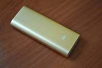 Power Bank Xiaomi 16000 mAh, фото 1