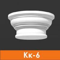 Капитель колонны Кк-6