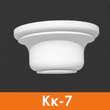 Капитель колонны Кк-7