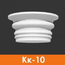 Капитель колонны Кк-10