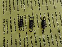 Пружина муфты сцепления длинная на 12 витков для китайских мотокос