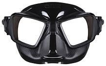Підводні маски для полювання і підводного плавання