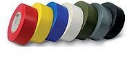 Изоляционная лента желто-зеленая 0,18*19 мм 20 метров ИЭК