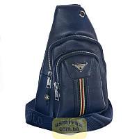 Молодёжная сумка BM54190