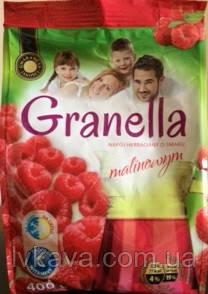 Чай растворимый Granella с малиной, 400 гр, фото 2