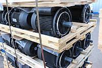 Электродвигатель однофазный АИРЕ 100 S4 (2,2кВт/1500 об/)