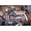 Двигатель Opel Astra J 1.7 CDTI, 2010-today тип мотора A 17 DTL