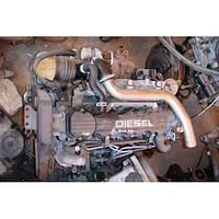Двигатель Opel Astra J 1.7 CDTI, 2010-today тип мотора A 17 DTL, фото 1