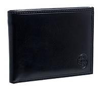 Портмоне с зажимом для денег COF-09 black