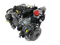 Двигатель Opel Meriva B 1.6 CDTi, 2013-today тип мотора B 16 DTH, фото 1