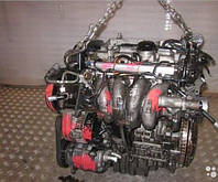 Двигатель Opel Astra J 1.6 CDTi, 2014-today тип мотора B 16 DTL, фото 1