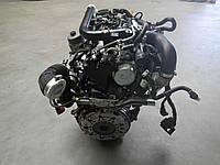 Двигатель Suzuki Splash 1.3 CDTI, 2008-today тип мотора D13A, Z 13 DTJ