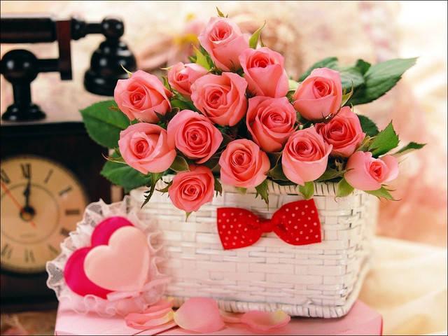 Стильные оригинальные подарки – залог отличного настроения на 8 марта