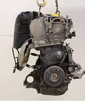 Двигатель Opel Vivaro Box 2.0 16V, 2001-today тип мотора F4R 720, фото 1