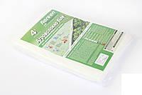 Агроволокно Agreen 30 г/кв.м 4,2х10 фас.
