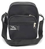 Компактная мужская сумка WALLABY art. 2661 Украина