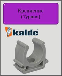 Крепление Kalde 20 полипропилен
