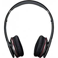 Наушники Beats by Dr. Dre Solo HD со встроенным MP3-плеером