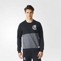 Реглан для мужчин Adidas Real Madrid Graphic AY2824
