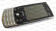 Мобильный телефон  O'tel (Интернет, Java, 2 Sim, 1800 mAh), фото 1