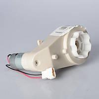 Усиленный редуктор для детского электромобиля 12V / 15 000 RPM - купить оптом, фото 1