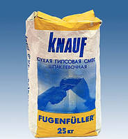 "Шпаклевка ""FUGENFULLER"" KNAUF, фото 1"