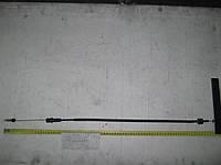 ТРОС ГАЗА OPEL Vectra 1.6 9/95- ( AD33.0354 )*