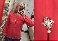 Блуза 03314, фото 1