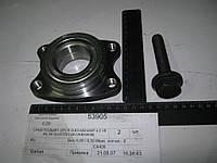 ПОДШИП. (К-Т) П AUDI A6/AVANT 4.2 V8 99-, A8 QUATTRO 98- (VKBA3536)*